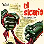 Il sicario (1961)