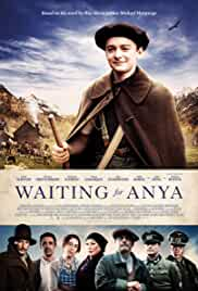 Waiting for Anya (2020) HDRip English Full Movie Watch Online Free