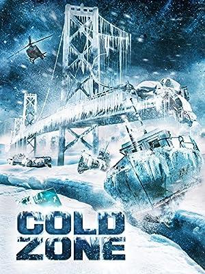 Movie Cold Zone (2017)