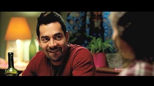 Trailer for No Manches Frida