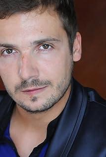 Hervé Lacroix Picture