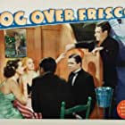 Bette Davis, Margaret Lindsay, Irving Pichel, Lyle Talbot, and Donald Woods in Fog Over Frisco (1934)