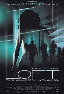 Loft (I) (2008)
