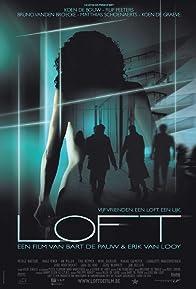 Primary photo for Loft