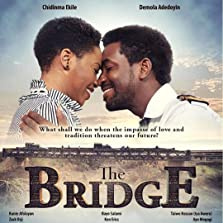 The Bridge (XIV) (2017)