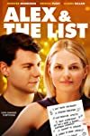 Harris Goldberg Puts 'The List' Into Production