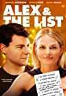 Primary image for Alex & The List
