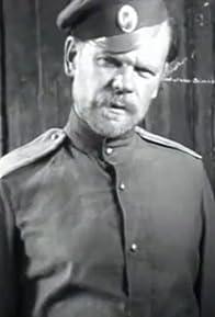 Primary photo for Vladimir Uralskiy