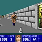 Wolfenstein 3D (1992)