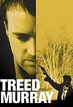 Treed Murray