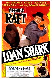 Loan Shark USA