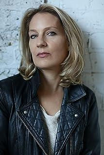 Anna Ruben Picture