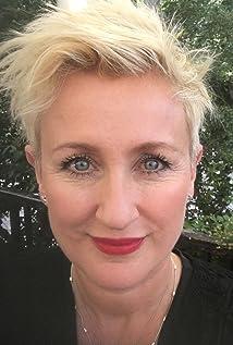 Justine Seymour Picture