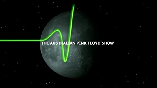 New movies mp4 hd free download The Australian Pink Floyd Show UK [iPad]