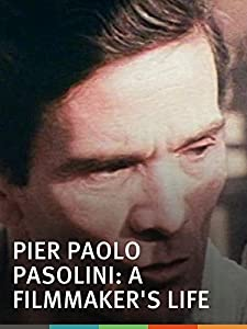 New movies 2017 free downloads Pier Paolo Pasolini: A Film Maker's Life [Bluray]