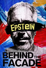 Epstein: Behind the Façade