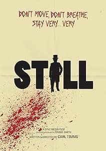 Bittorrent english movies 2018 free download Still by Simon Blake [mkv]