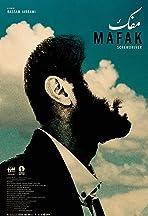 Mafak