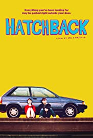 Hatchback (2019) 720p