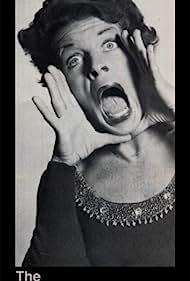 The Martha Raye Show (1954)