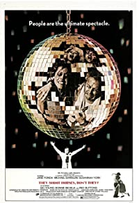 Primary photo for They Shoot Horses, Don't They?