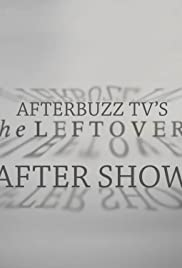 The Leftovers AfterBuzz TV Aftershow Poster