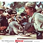 Bill Mumy in Rascal (1969)