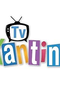 Primary photo for De TV kantine