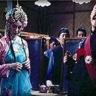 Da jun fa (1972)