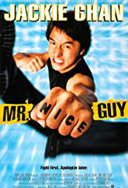 Mr. Nice Guy (1997) Yat goh ho yan 720p