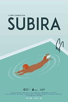 Subira (2018)
