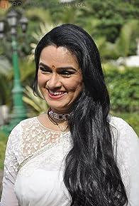 Primary photo for Padmini Kolhapure