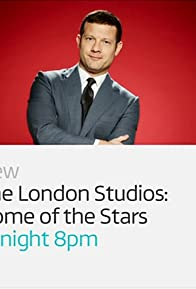 Primary photo for The London Studios: Home of the Stars