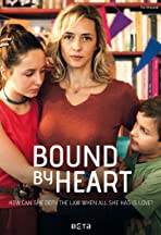 Bound by Heart