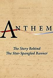 Anthem Poster