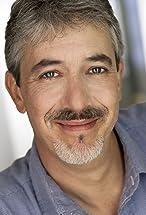 Neil Kaplan's primary photo