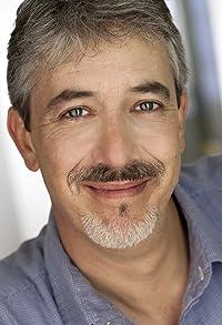 Primary photo for Neil Kaplan
