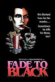 Best of 1980 Black Movies