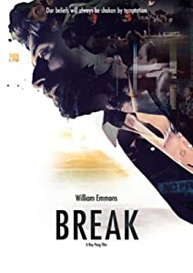 Break download torrent
