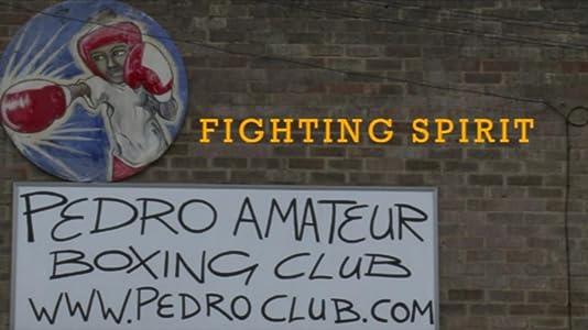 English movie subtitles free download Fighting Spirit UK [640x360]