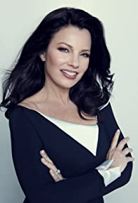 Primary photo for Fran Drescher