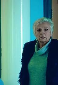 Julie Walters in National Treasure (2016)