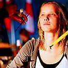 Joanna Kulig in Sroda czwartek rano (2007)