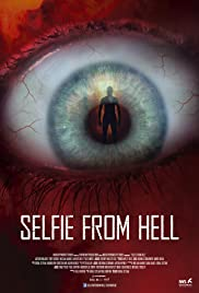 Selfie from Hell (2018) 720p