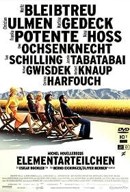 Elementarteilchen (2006)
