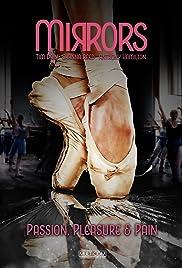 Mirrors(1985) Poster - Movie Forum, Cast, Reviews