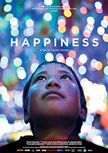 Happiness (II) (2013)