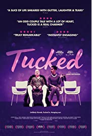 Download Tucked (2019) Movie