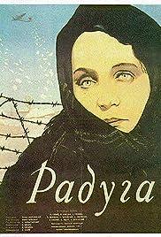 Raduga (1944)