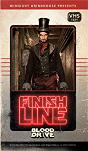 Finish Line movie download hd